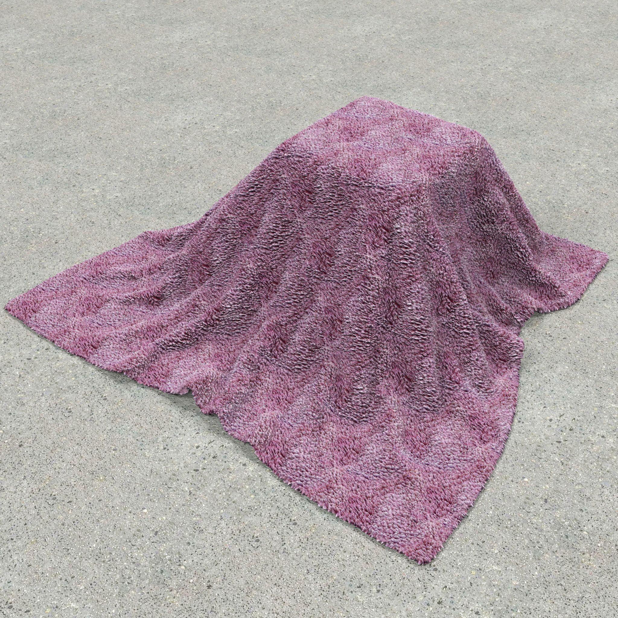 Patterned Towel Texture #Patterned, #Towel, #Texture | 3d Design