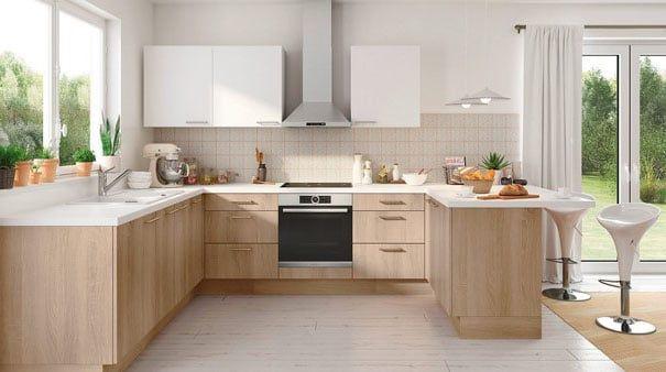 13 meilleures idees sur meuble cuisine but