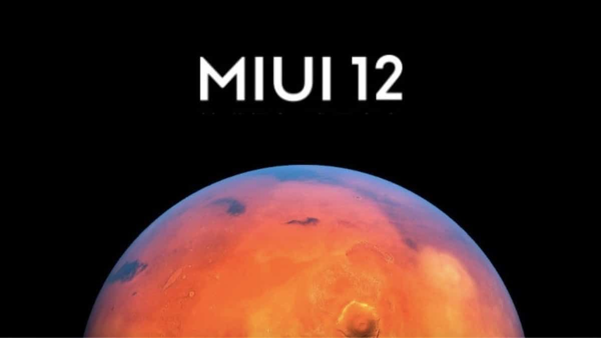 List Of 23 Xiaomi Devices Getting Miui 12 Stable Updates Starting August In 2020 Xiaomi Hacking Books Smartphone