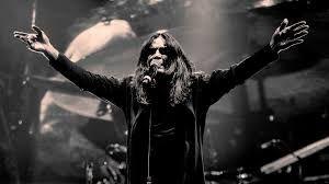 Image Result For Black Sabbath Wallpaper Hd
