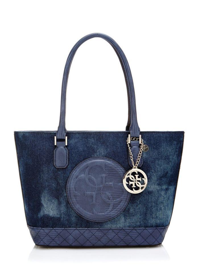 adatto a uomini/donne beni di consumo bellissimo a colori Borse Guess 2017: i modelli must have | Guess Handbags are ...