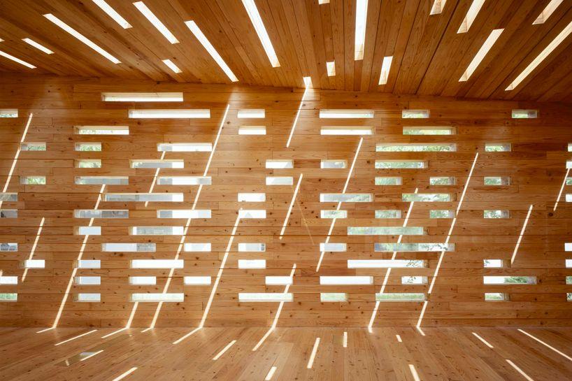 Spacelab KHAA Architects Designboom03