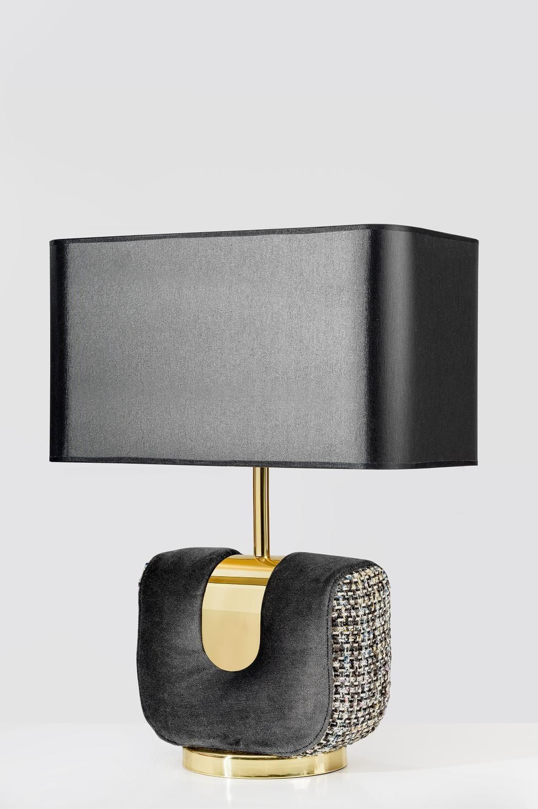 Table Lamps Can Be Placed Anywhere In The House They Can Serve As A Bedside Lamp For On A Console Table In T Table Lamp Modern Table Lamp Stylish Table Lamps