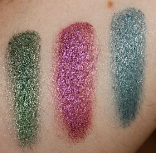 Color Tattoo Up To 24HR Longwear Cream Eyeshadow by Maybelline #8