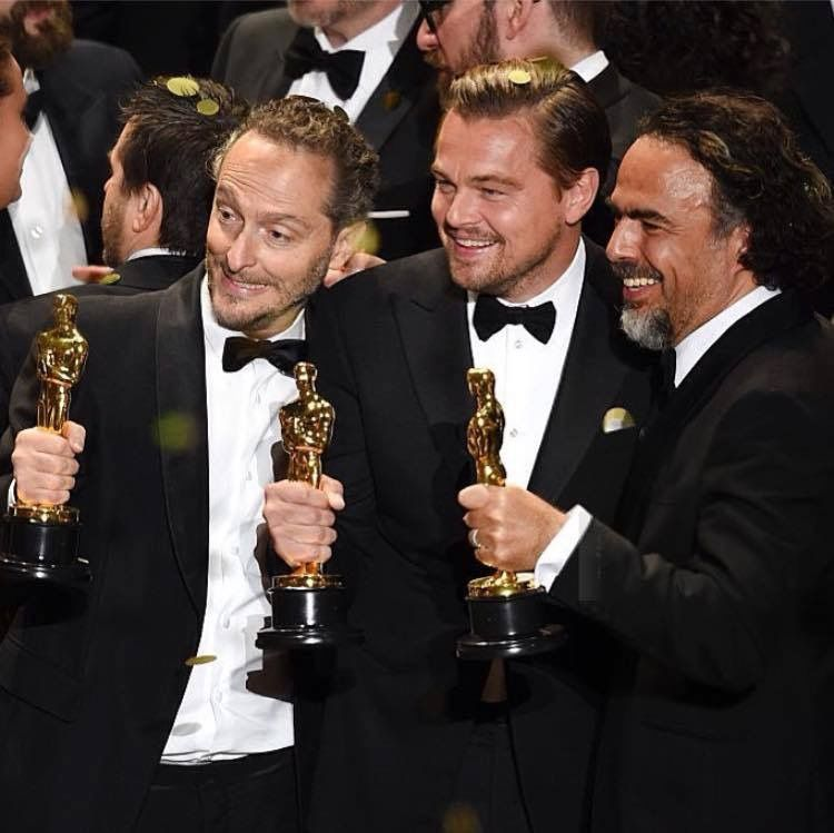 Pin By Mary On Love Leonardo Dicaprio Leo Dicaprio Oscar Wins