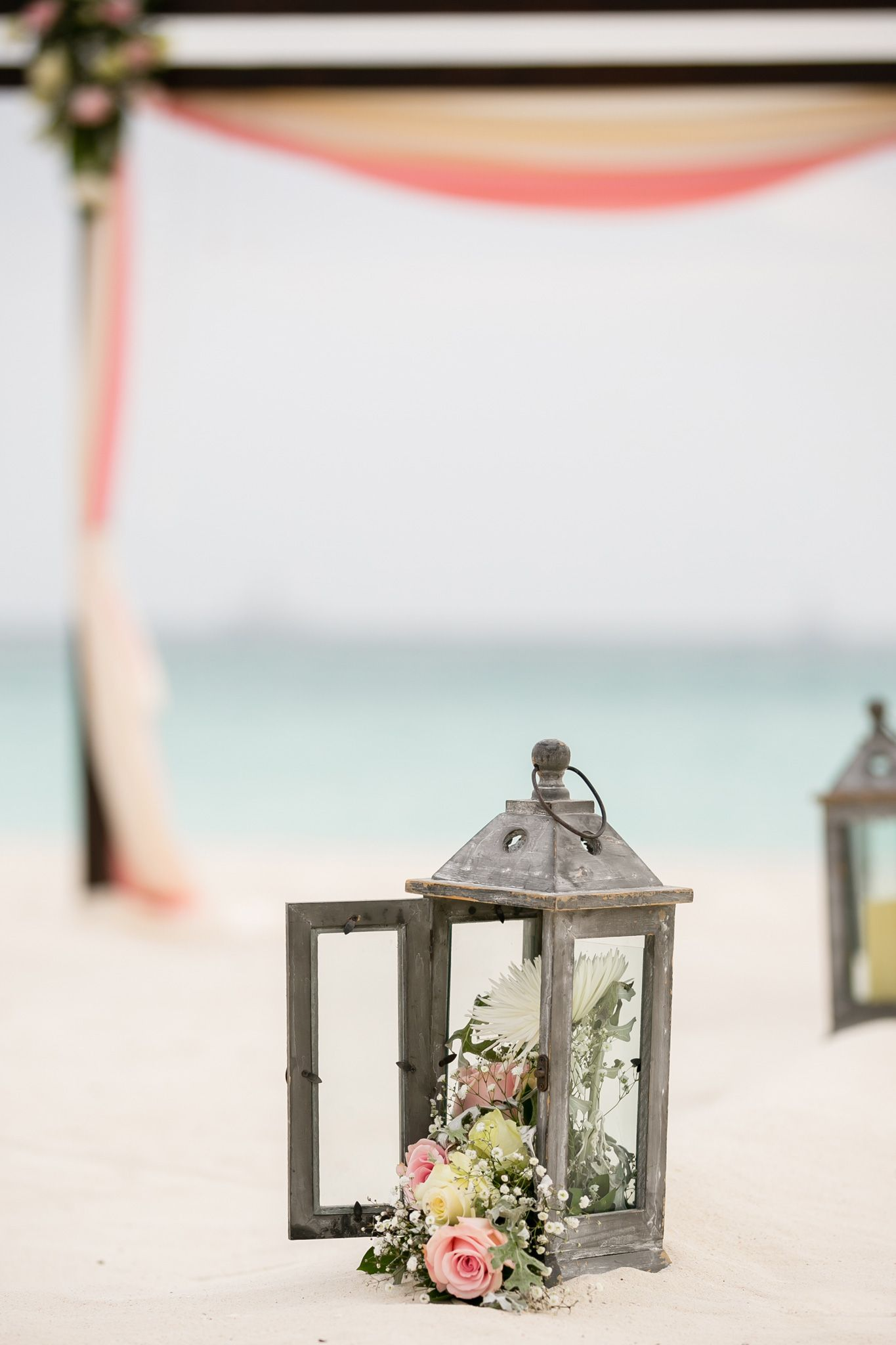 Pin By Divi Tamarijn Aruba All Inclusives On Wedding Diana