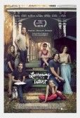 Loitering with Intent  Movie Season 1 Episode 22 movie | streaming links