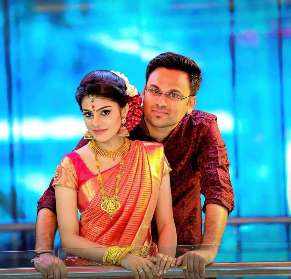 Friends Wedding Hairstyles Kerala: (3) (Y) (Y) Kerala Wedding Styles