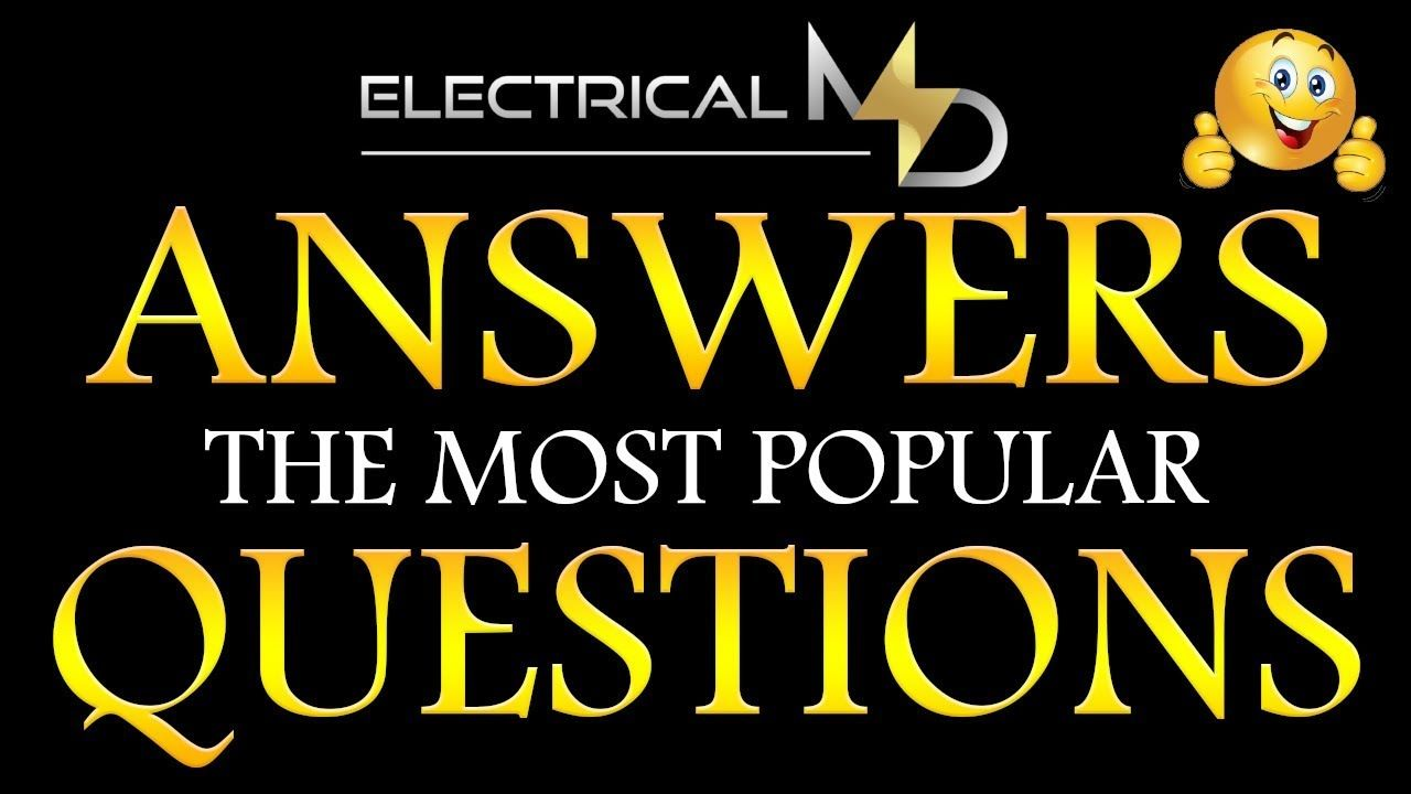 ANSWERS TO YOUR QUESTIONS ABOUT KODI, APPS, APKS, BOXES