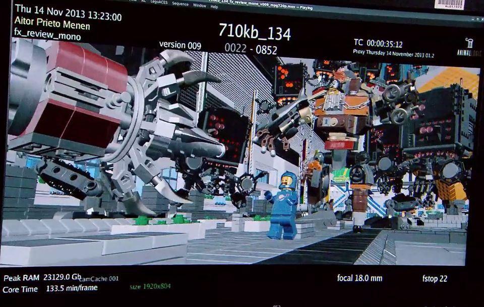 скачать бесплатно игру лего фильм на компьютер через торрент - фото 10