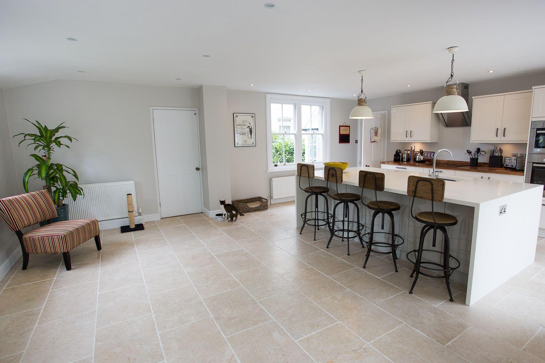Kitchen Floor Tiles   Google Search