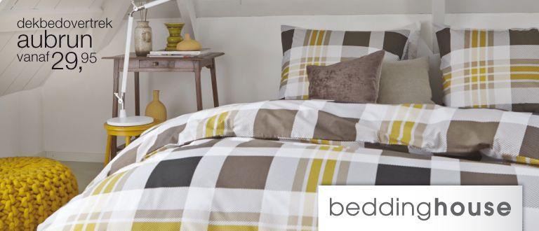 Het kopen van een bed is zeer persoonlijk. In welke houding slaap je? Wat zijn je wensen op het gebied…