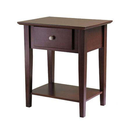 Found it at Wayfair - Shaker 1 Drawer Nightstand http://www.wayfair.com/daily-sales/p/Top-Headboards-%26-Nightstands-Shaker-1-Drawer-Nightstand~WN1596~E18296.html?refid=SBP.rBAZEVLRueyWXDAMYWAMAulpdQFnCUzris6PqOYY2i4