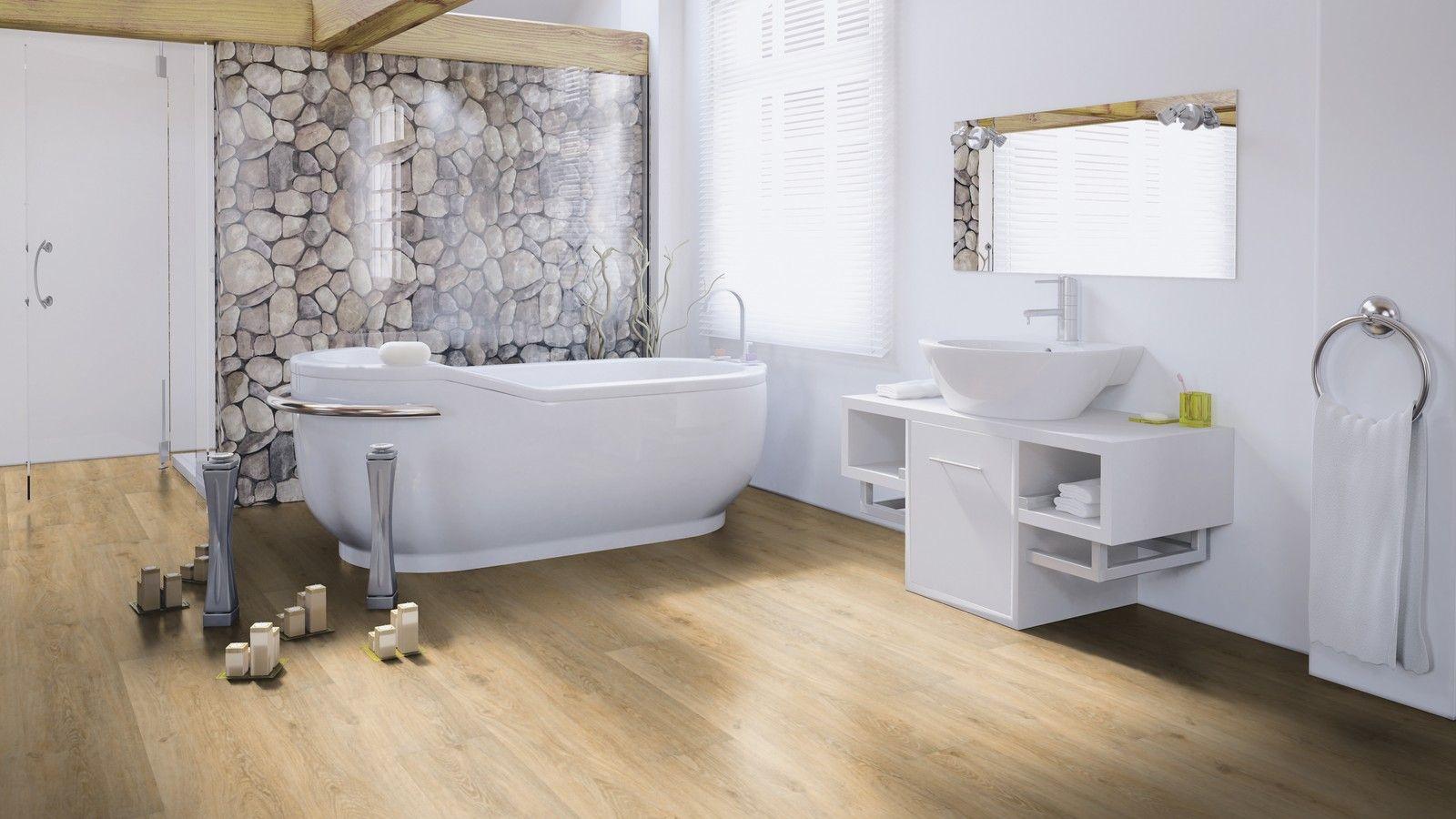 vinylboden badezimmer internetseite abbild oder cffbcfbdcfa