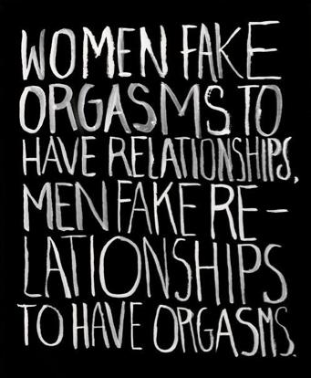 Deep orgasm captions, free erotic stories pornography