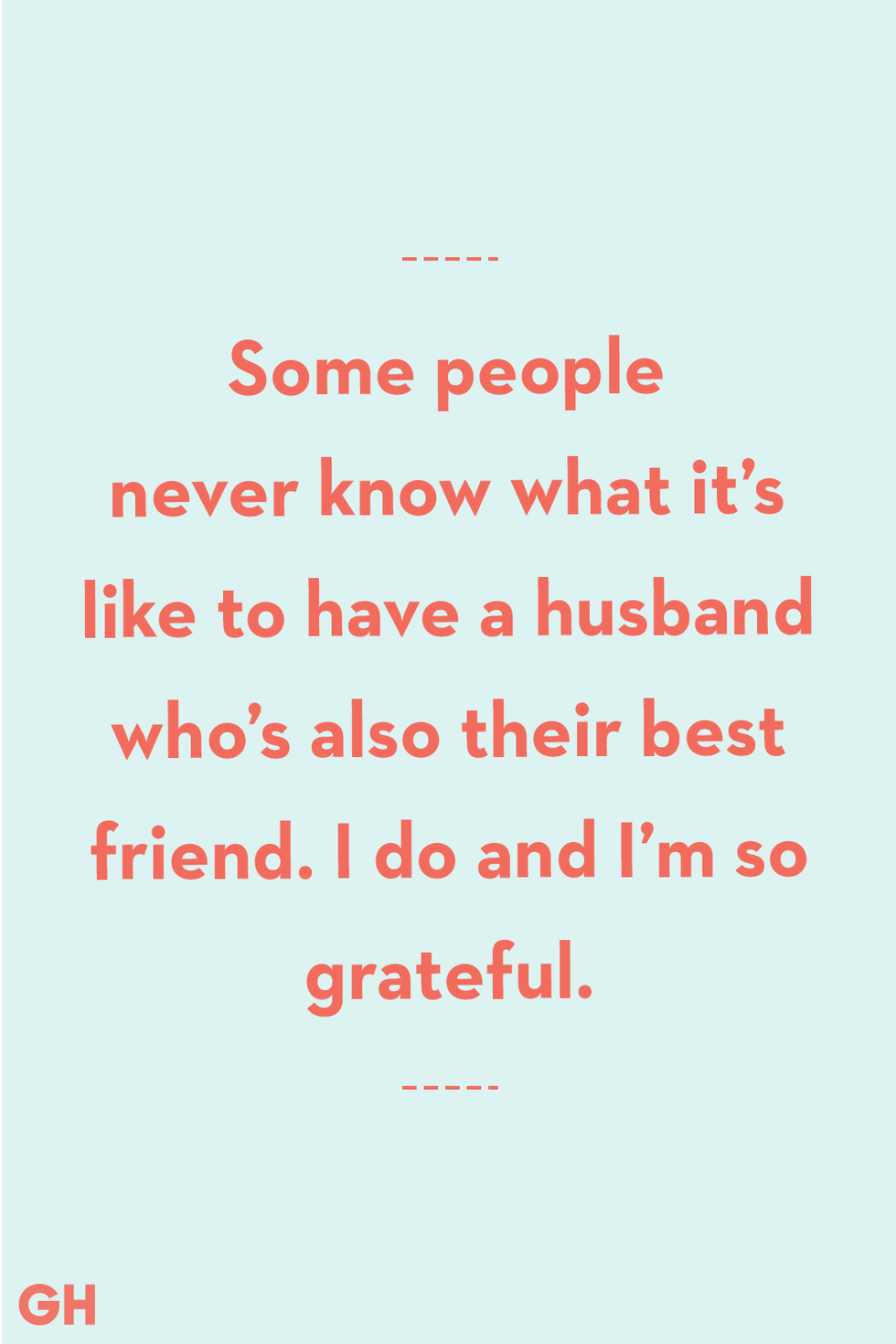 These Quotes Capture How The Love You Feel for Your Husband This Father's Day
