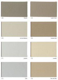 coh rence nuancier blanc noir gris naturel pinterest. Black Bedroom Furniture Sets. Home Design Ideas