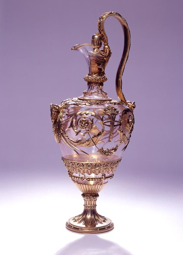 Origin: England    Date: 1872    Artist/Maker: E. H. Stockwell