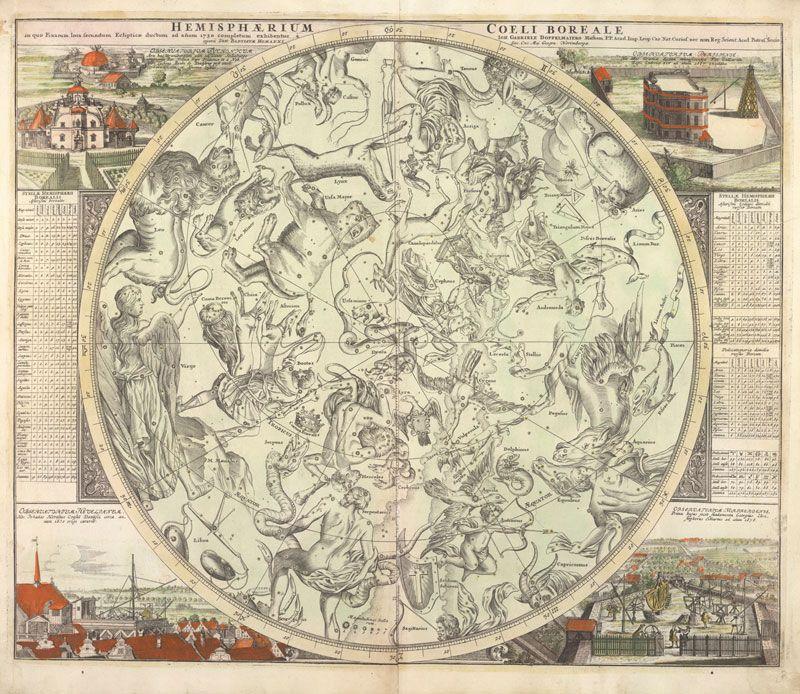 Картинки по запросу звездное небо в 16 веке