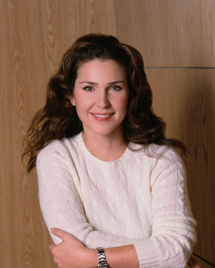 Roz The Producer Comedy Actors Peri Gilpin Celebrities Female