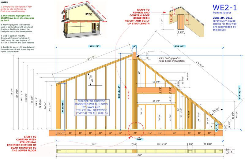 E46_WALL-FRAMING-SHOP-DRAWINGS-WITH-SKETCHUP-LAYOUT-STUDIO-TM.COM ...