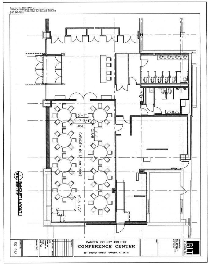 12 Popular Kitchen Layout Design Ideas Kitchen Designs Layout