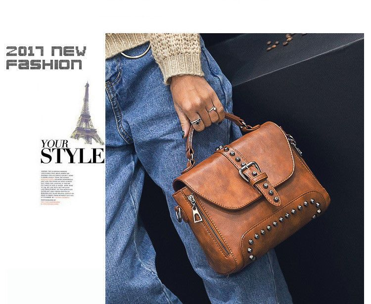 d212268ee404 ZMQN Crossbody Bags For Women Messenger Bags 2018 Vintage Leather  fashion   clothing  shoes  accessories  womensbagshandbags  ad (ebay link)
