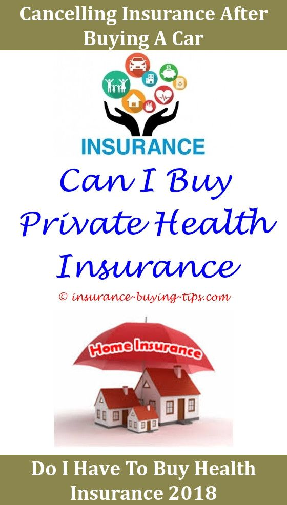 Metlife Auto Insurance | Buy health insurance, Cheap ...