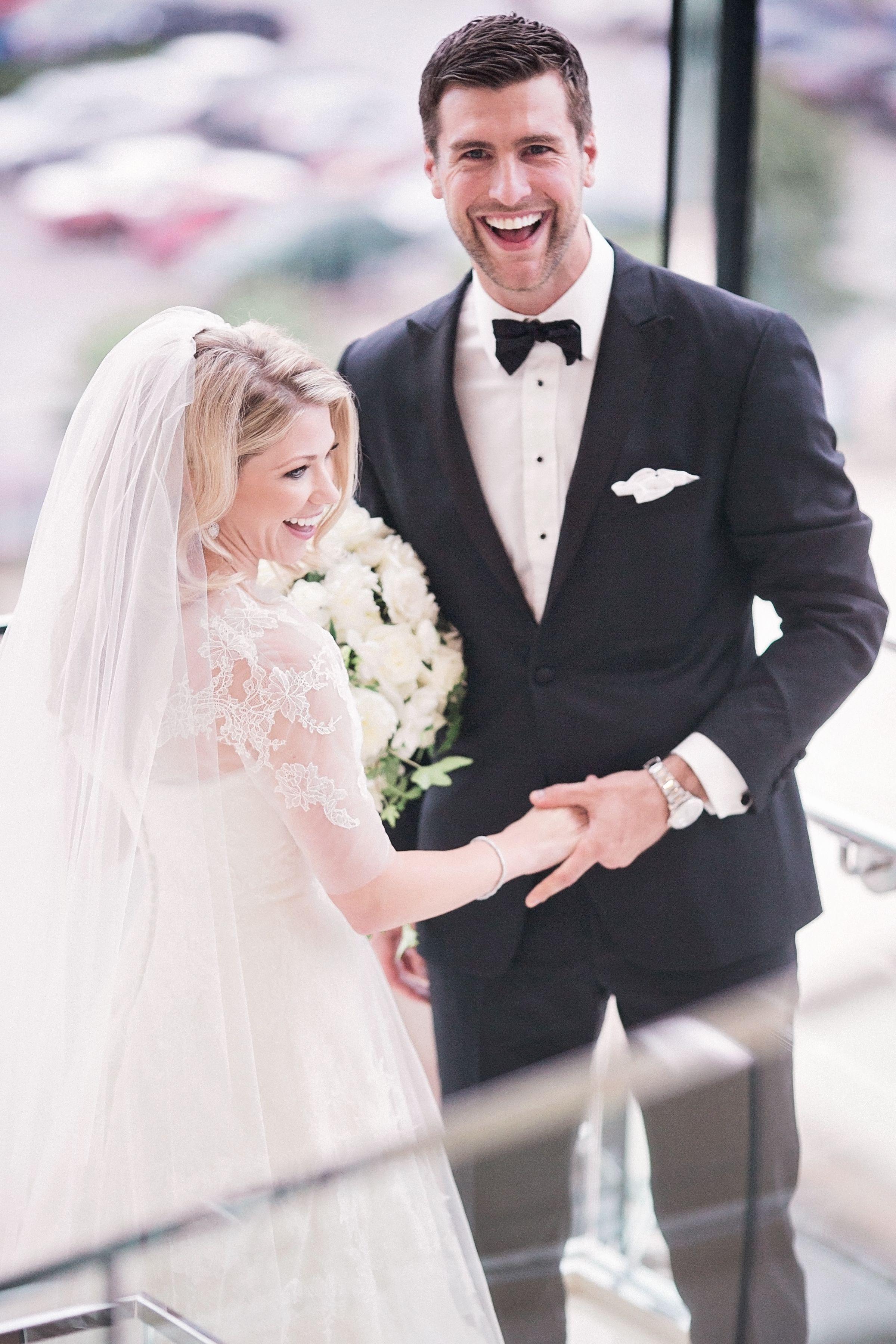 Jayne. Photo by: Switzer | Wedding Planner: Cosmopolitan … | Pinteres…