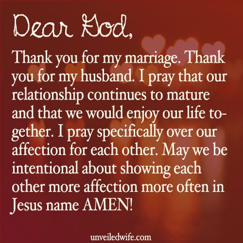 Love Finds You Quote: The 25+ Best Marriage Prayer Ideas On Pinterest