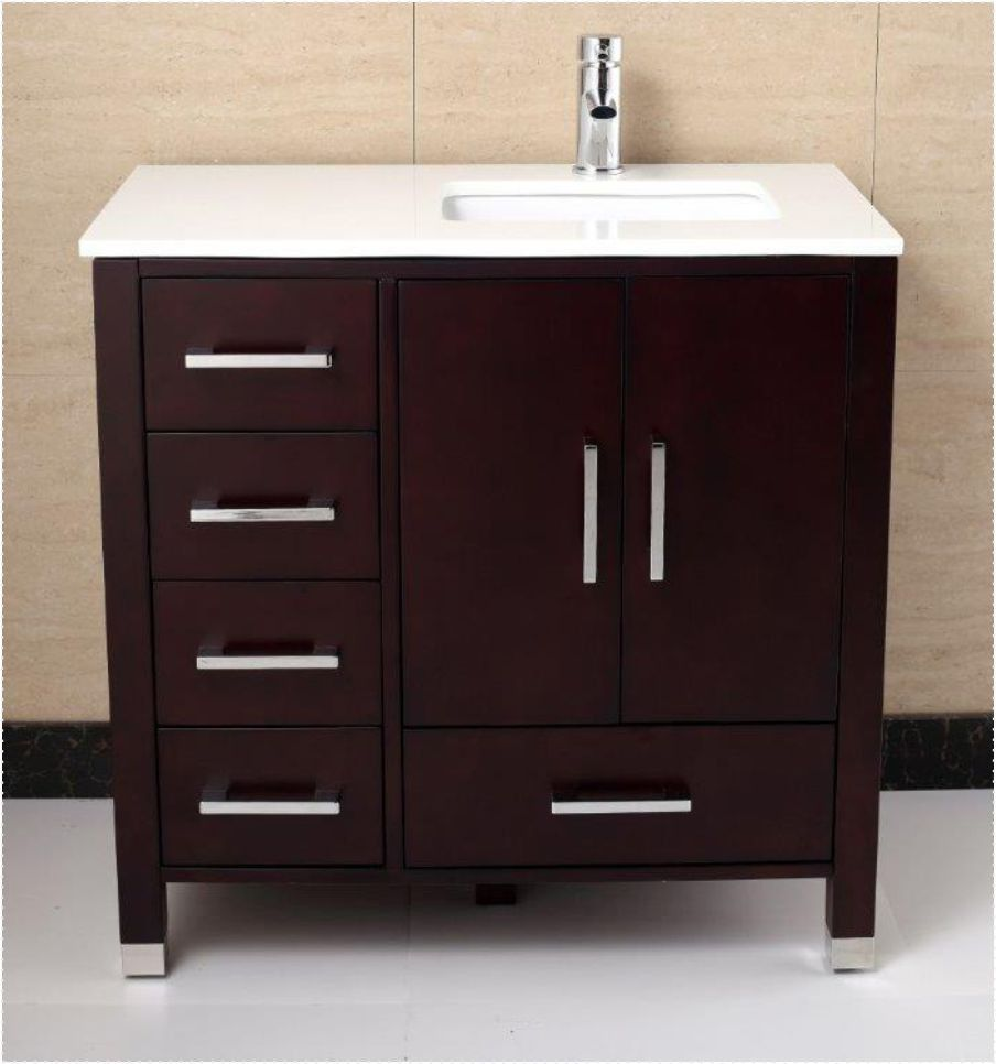 chans sink furniture store pin daleville benton distressed gray hf vanity collection bathroom