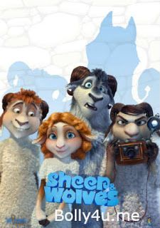 Sheep Wolves 2016 Dual Audio Movie Mkv 480p 720p 1080p Full Hd