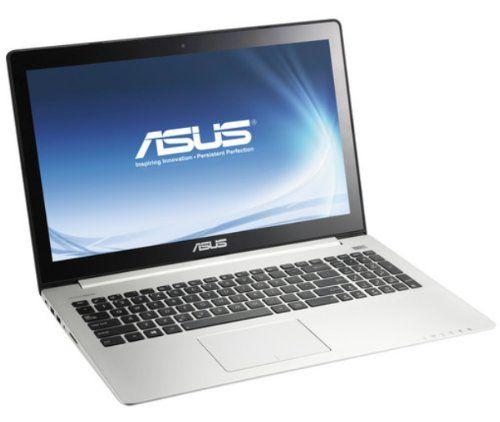 ASUS Vivobook V500CA-DB71T 15.6-Inch Touchscreen Laptop