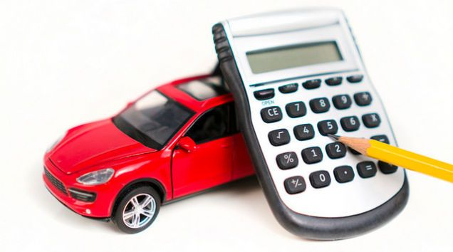 The Car Insurance Companies That Charge More If You Re Single