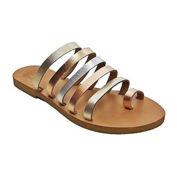 fec4dc53139 Women sandals