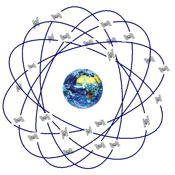 GPS & Maps Smartphone, Telefoni cellulari e Iphone