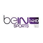 bein sports 14hd http://bein-sport-live.blogspot.com/2014/12/bein-sport-14-hd-live.html