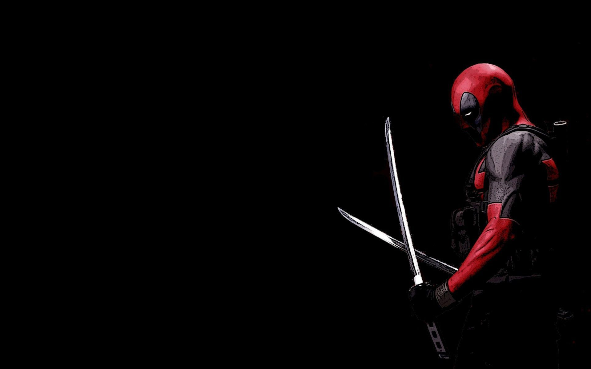 Deadpool Wallpapers Hd Deadpool Wallpaper Deadpool Wallpaper Desktop Deadpool Live Wallpaper