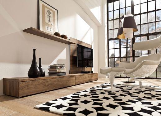 TAMETA TV-Möbel - hülstade Lugares para visitar Pinterest Tv - hülsta möbel wohnzimmer