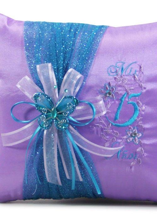Quinceanera Photo Album Guest Book Kneeling Tiara Pillows Bible Q3057 Visit Us Online At