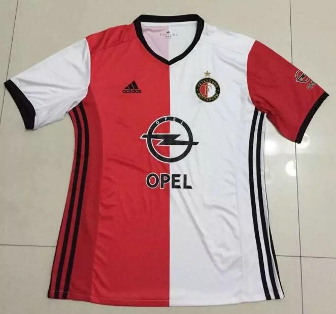 bottom replica nike barcelona home jersey 2011 2012...71.99 aaa thailand quality soccer jersey feyen