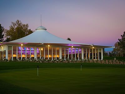 The Pavilion At Indian Wells Golf Resort Weddings Palm Springs Desert Area Reception Venues 92210
