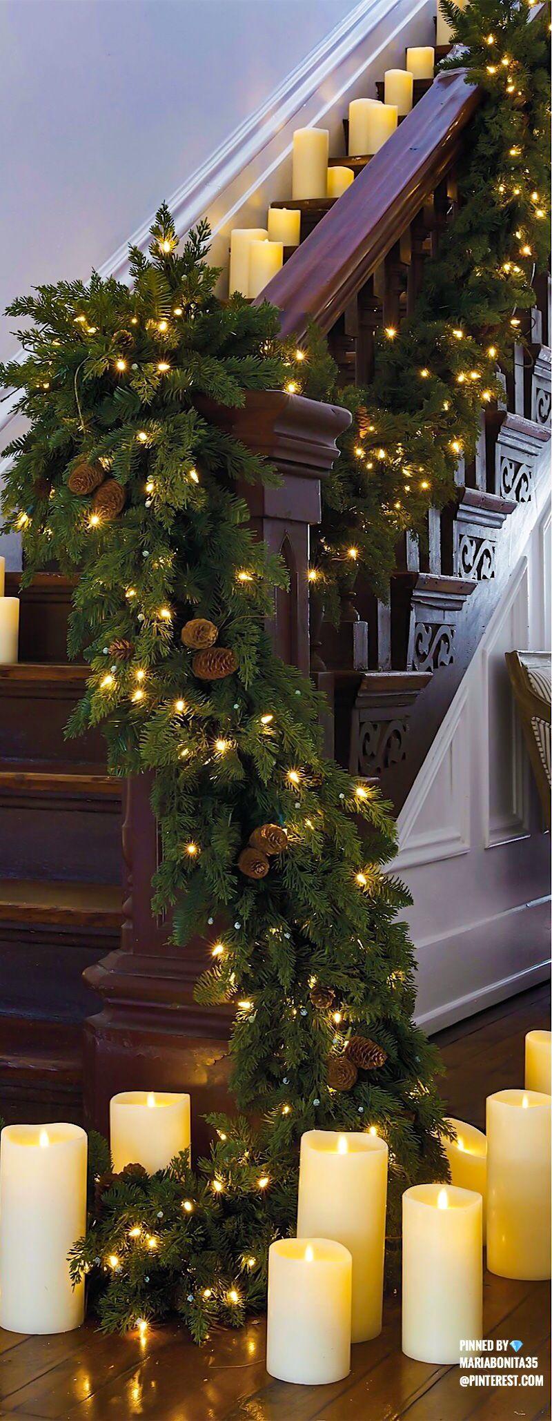 Tavola Per Natale Foto frontgate   decorazioni per la tavola di natale, decorazioni