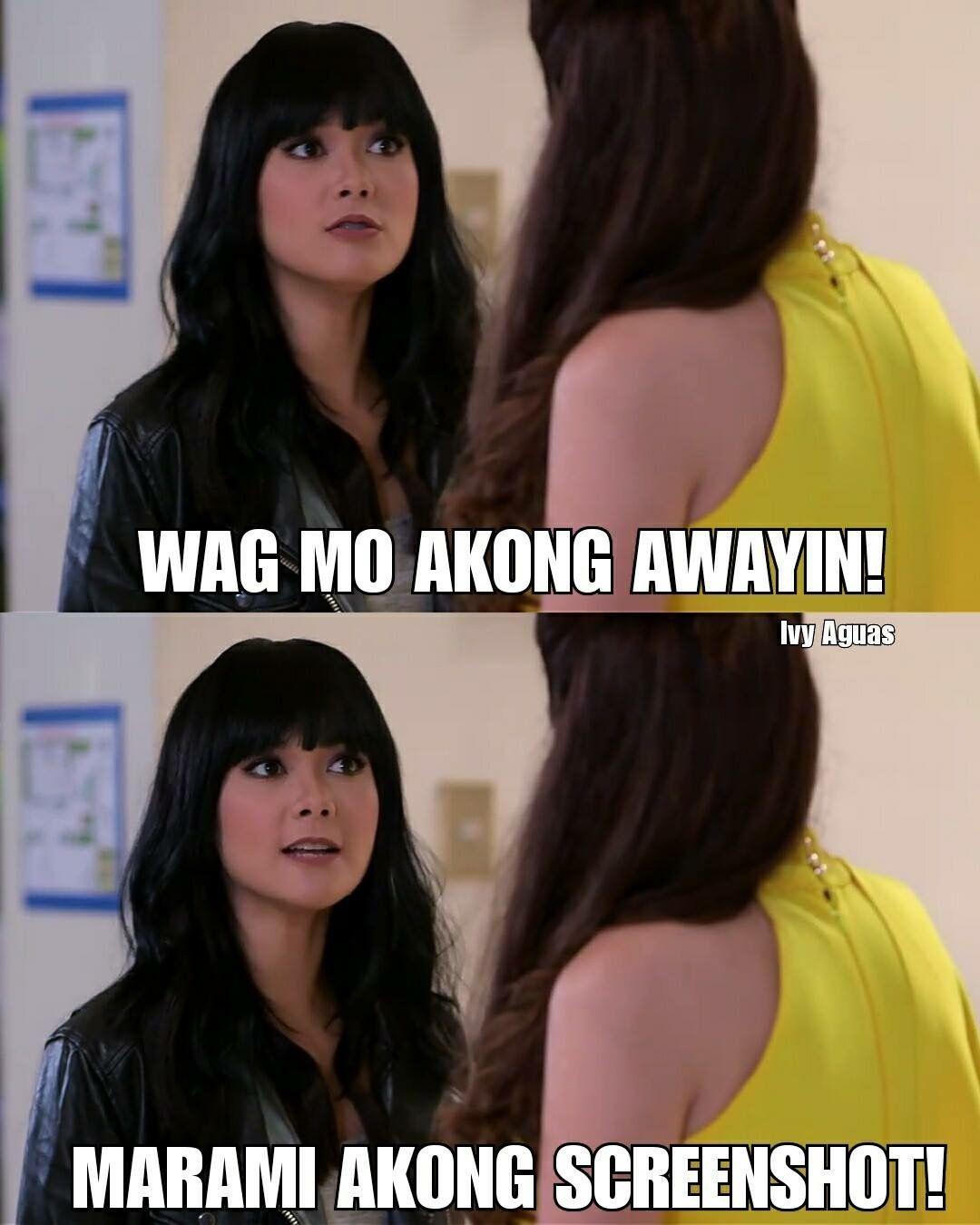 Pin By Aric Reyes On Tagalog Kowts Humor Tagalog Quotes Hugot Funny Filipino Funny Tagalog Quotes