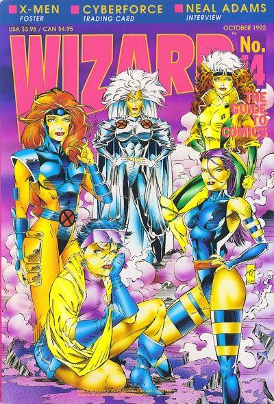 Pin By Brandi Lawson On Nerd On Comics Psylocke X Men