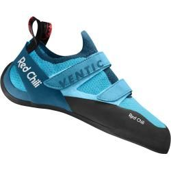 Photo of Red Chili Ventic Air men's climbing shoe blue 7.5 Red Chili