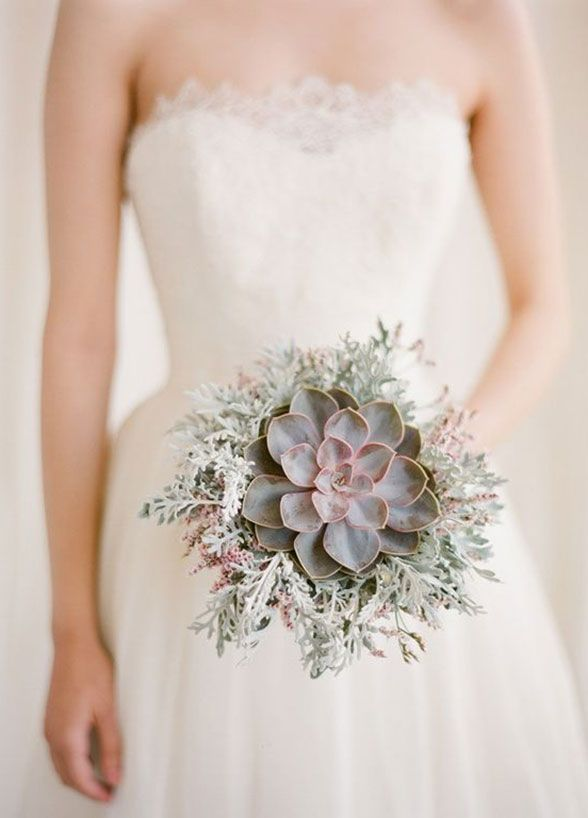 02 17 Rustic Ideas Plum Pretty Sugar | Wedding | Pinterest | Flower ...
