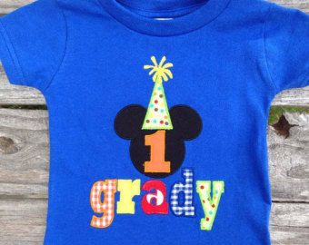 Items I Love by Brittany on Etsy