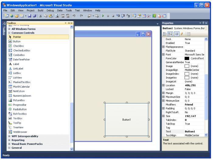 Aiseesoft pdf converter ultimate v3 1 8 keygen | blutterfde