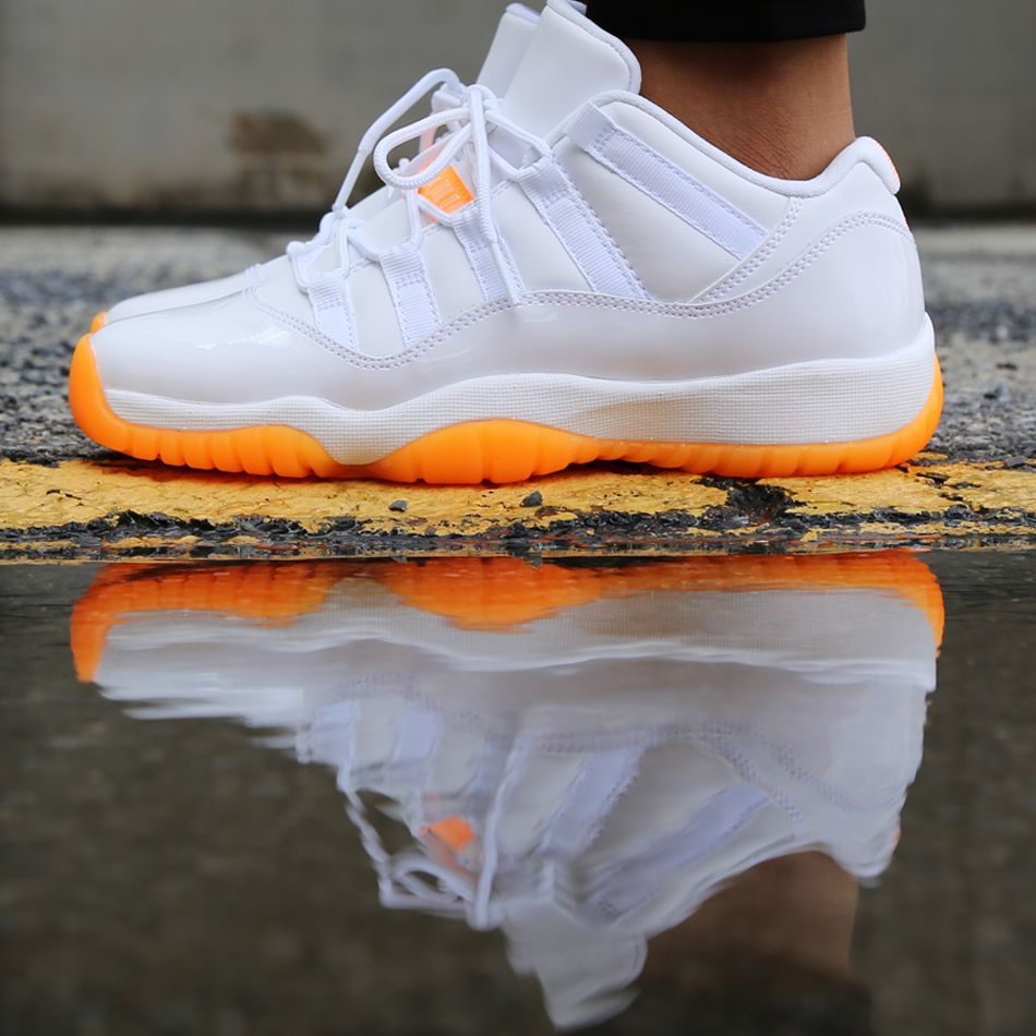 Jordan shoes girls, Nike shoes women, Shoes